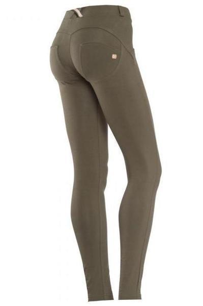 wrupr-shaping-pants-petite-mid-khaki-freddy-2_grande