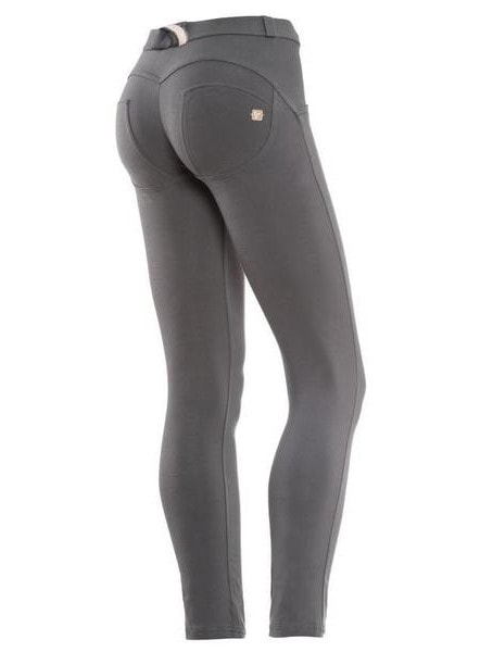 wrupr-shaping-pants-petite-mid-olive-grey-freddy-4_grande (2)