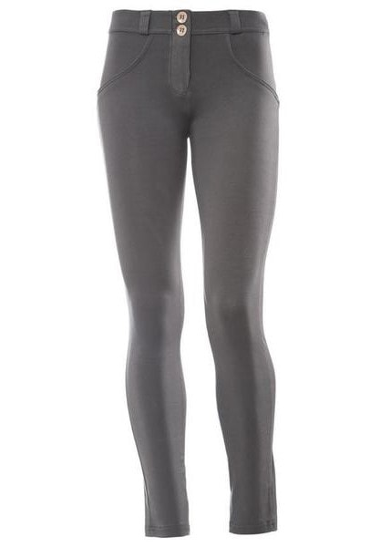 wrupr-shaping-pants-petite-mid-olive-grey-freddy-5_grande