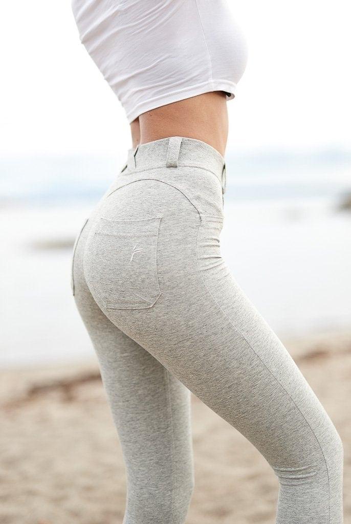 women-fashion-jeans-denim-grey-joyjeans_7300f9d8-d892-48e1-bb64-9ddc97c0bf1b_2000x