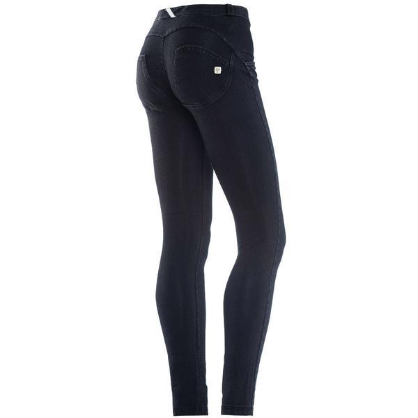 wrupr-shaping-jeans-skinny-mid-black-freddy-6_grande