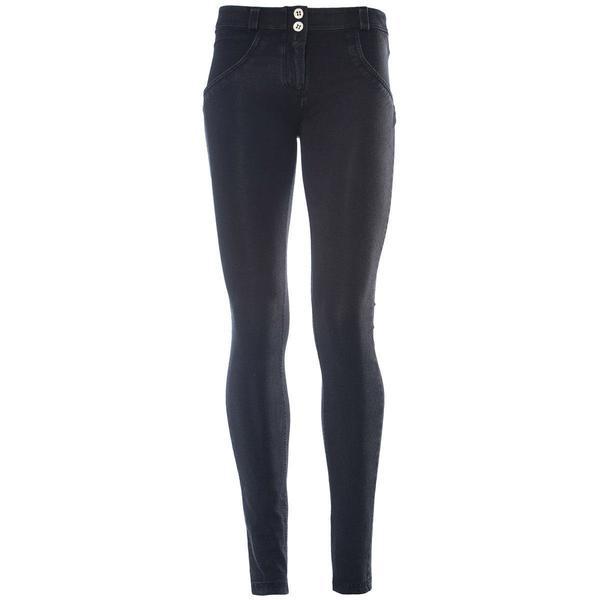 wrupr-shaping-jeans-skinny-mid-black-freddy-7_grande