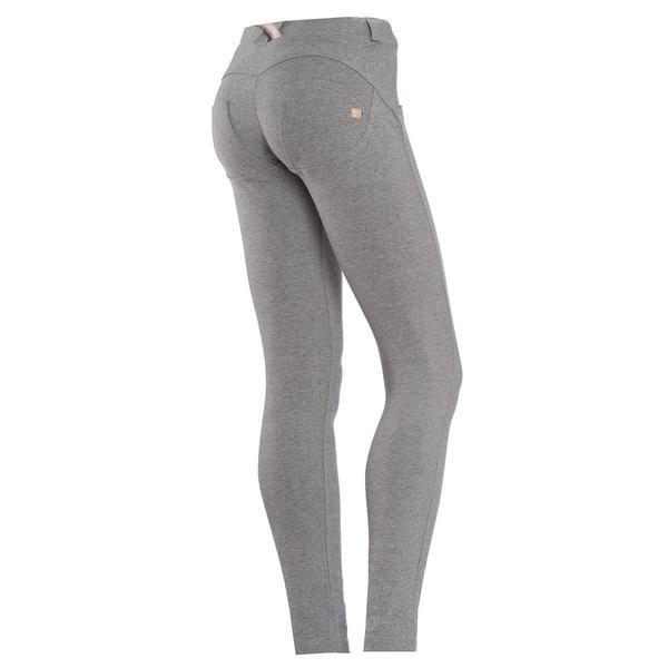 wrupr-shaping-pants-skinny-mid-melange-grey-freddy-3_grande