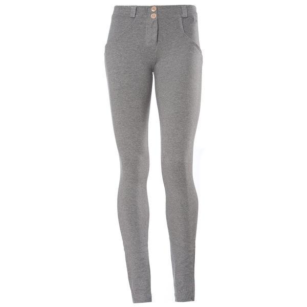 wrupr-shaping-pants-skinny-mid-melange-grey-freddy-4_grande