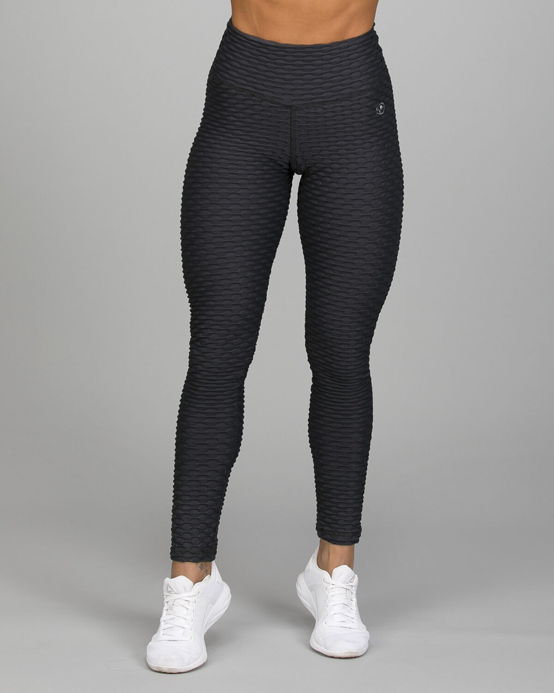 ABS2B-Fitness-Black-Zero-Flaw-High-Rise-Leggings2-1200×1501