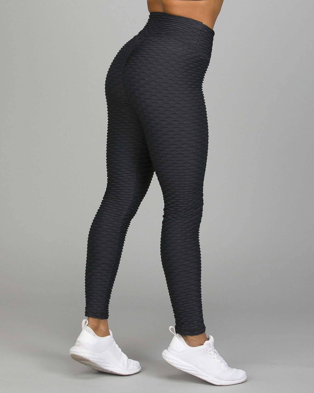 ABS2B-Fitness-Black-Zero-Flaw-High-Rise-Leggings3-1200×1501