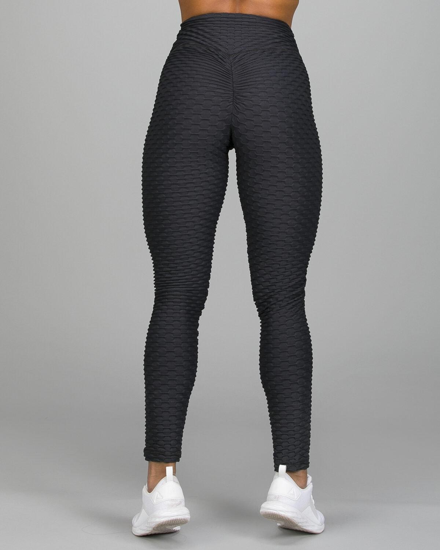 ABS2B-Fitness-Black-Zero-Flaw-High-Rise-Leggings4-1200×1500