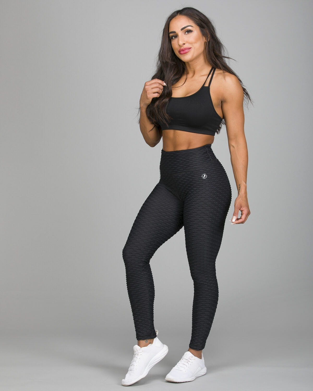 ABS2B-Fitness-Black-Zero-Flaw-High-Rise-Leggings5-1-1200×1500