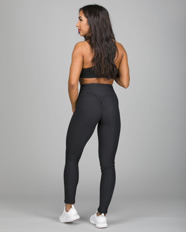 ABS2B-Fitness-Black-Zero-Flaw-High-Rise-Leggings6-1200×1500