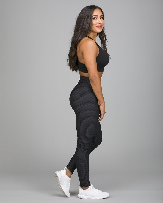 ABS2B-Fitness-Black-Zero-Flaw-High-Rise-Leggings8-1200×1500