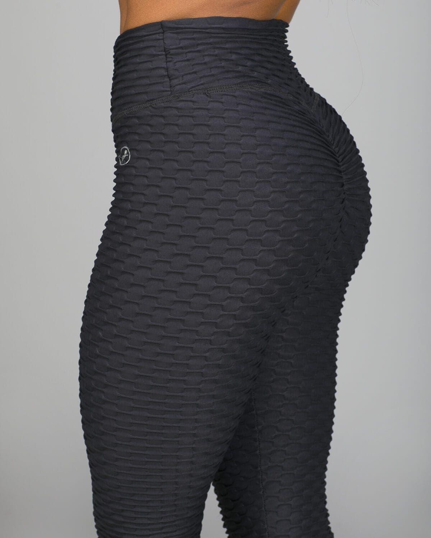 ABS2B-Fitness-Black-Zero-Flaw-High-Rise-Leggings9-1200×1500