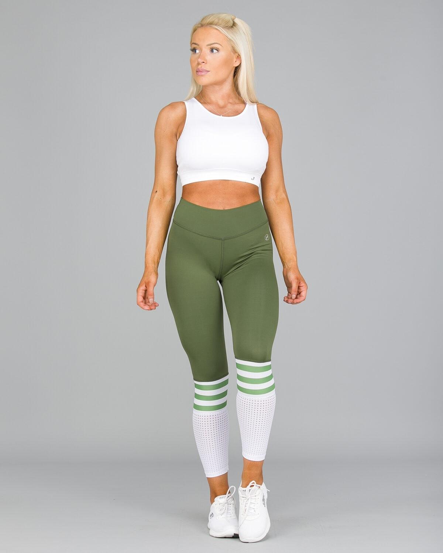 ABS2B-Fitness-Regular-Rise-Mom-Soccer-Mesh-Leggings-Army-Green1-1200×1500