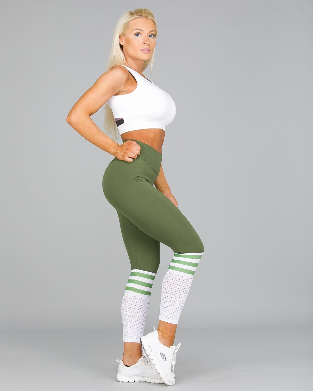 ABS2B-Fitness-Regular-Rise-Mom-Soccer-Mesh-Leggings-Army-Green11-1200×1500
