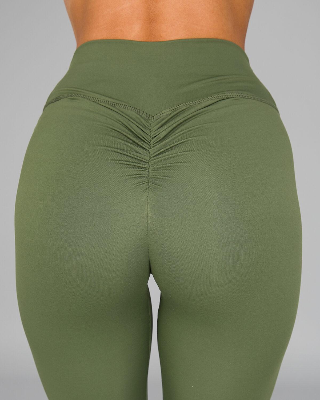 ABS2B-Fitness-Regular-Rise-Mom-Soccer-Mesh-Leggings-Army-Green3-1200×1500