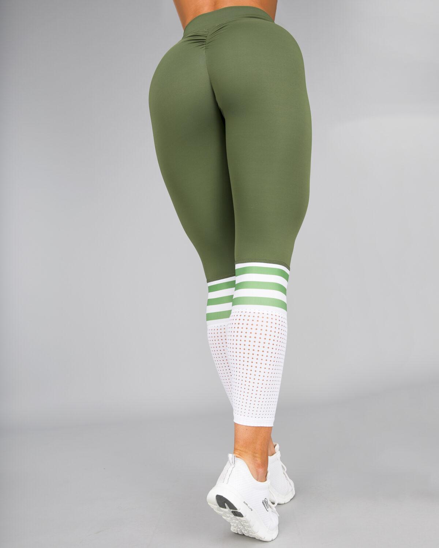 ABS2B-Fitness-Regular-Rise-Mom-Soccer-Mesh-Leggings-Army-Green6-1200×1500