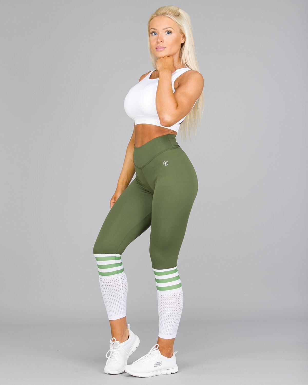 ABS2B-Fitness-Regular-Rise-Mom-Soccer-Mesh-Leggings-Army-Green9-1200×1500