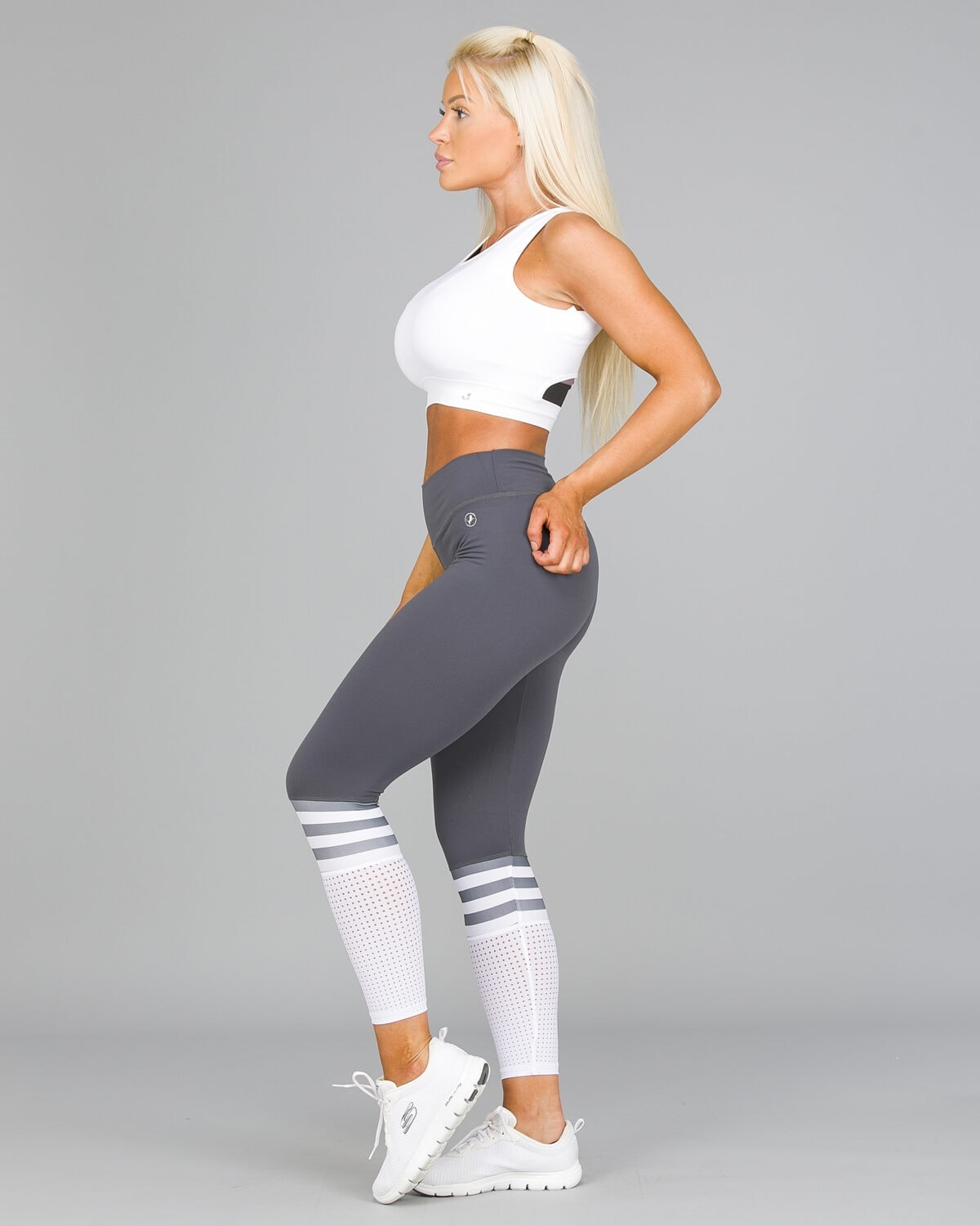 ABS2B-Fitness-Regular-Rise-Mom-Soccer-Mesh-Leggings-Grey2-1200×1500