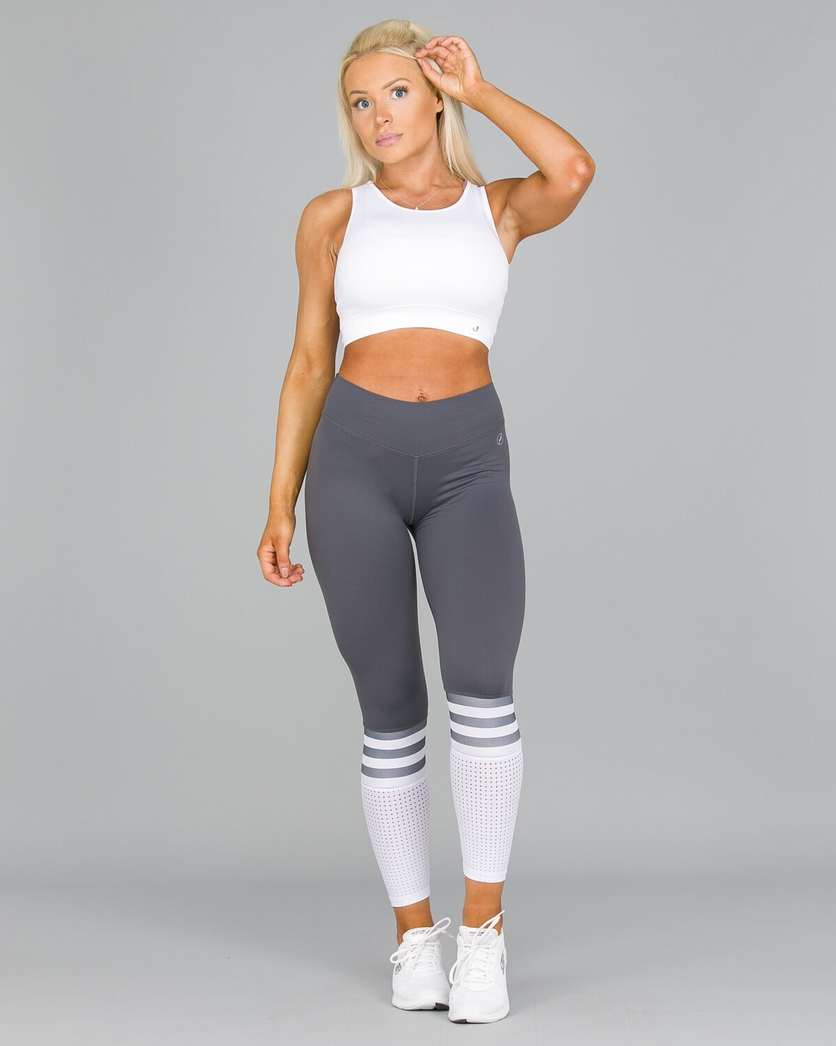 ABS2B-Fitness-Regular-Rise-Mom-Soccer-Mesh-Leggings-Grey5-1200×1500