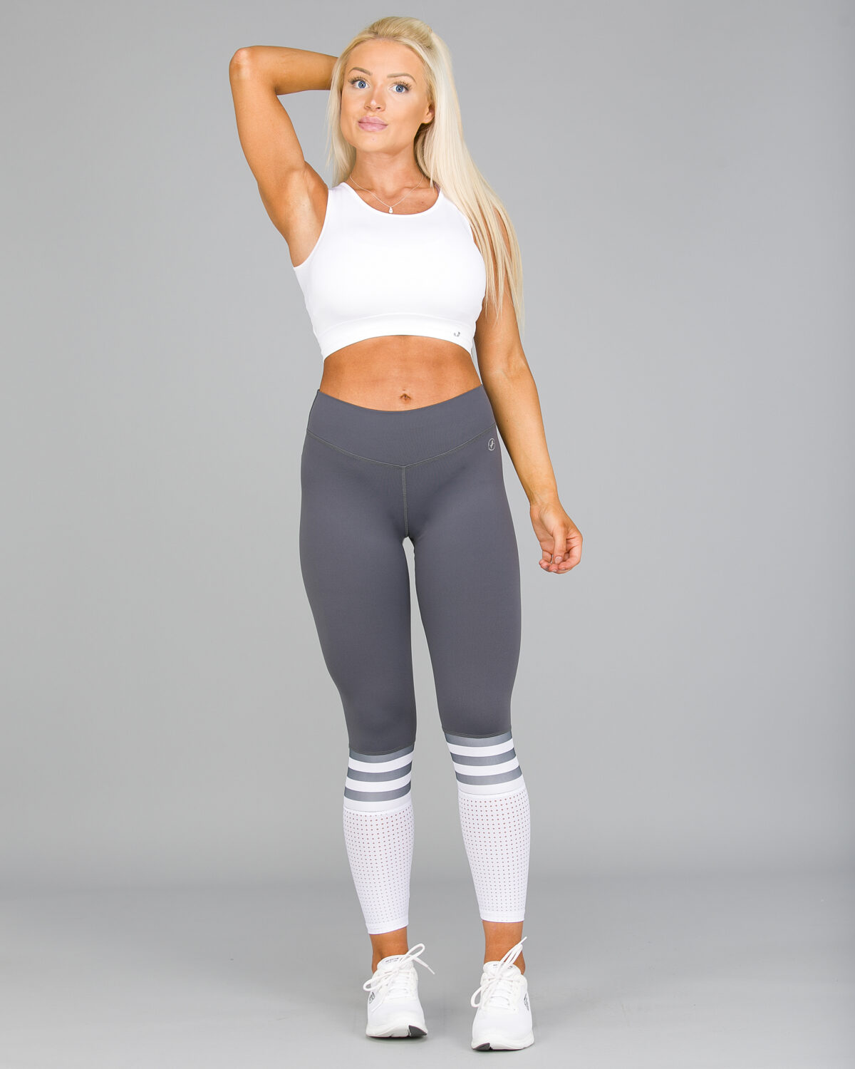 ABS2B-Fitness-Regular-Rise-Mom-Soccer-Mesh-Leggings-Grey6-1200×1500