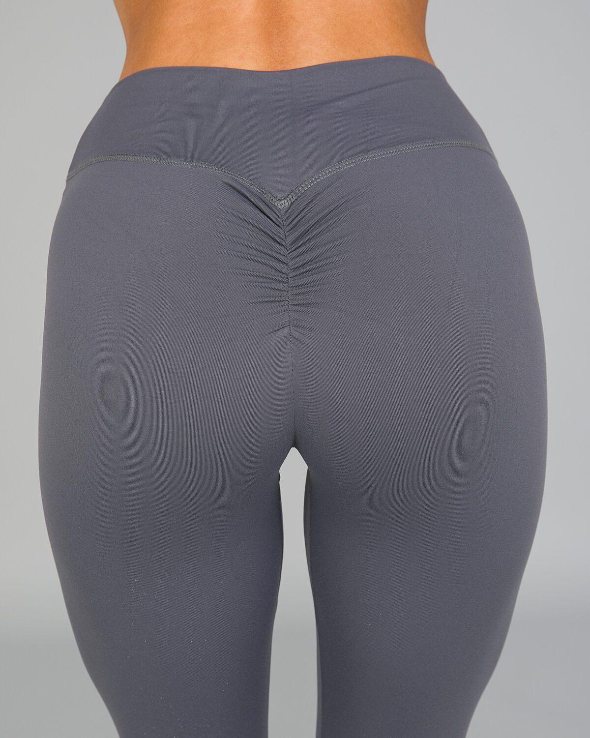 ABS2B-Fitness-Regular-Rise-Mom-Soccer-Mesh-Leggings-Grey9-1200×1501