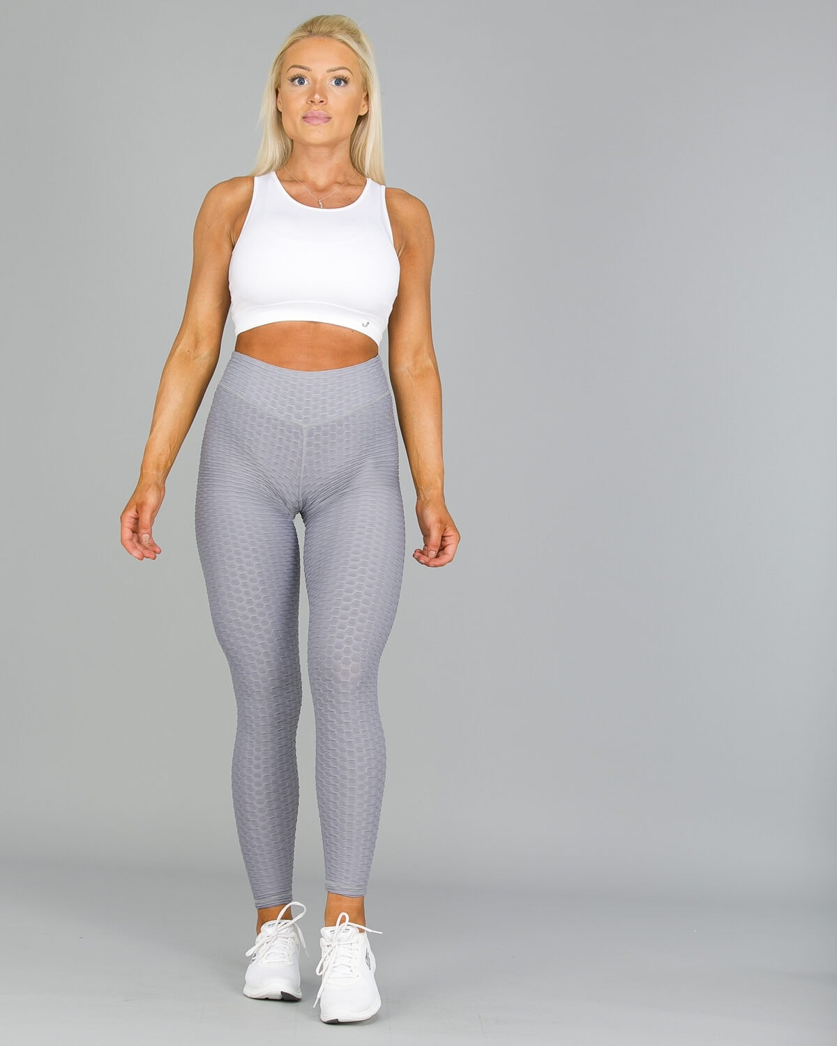ABS2B-Fitness-Zero-Flaw-High-Rise-Leggings-Silver18-1200×1500