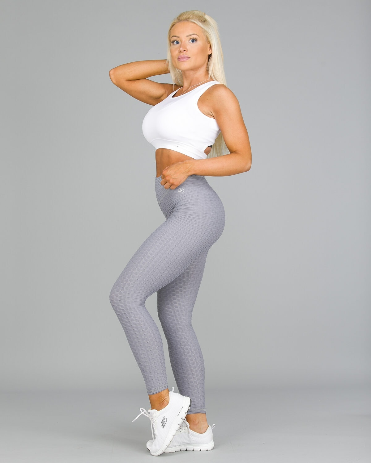 ABS2B-Fitness-Zero-Flaw-High-Rise-Leggings-Silver19-1200×1500