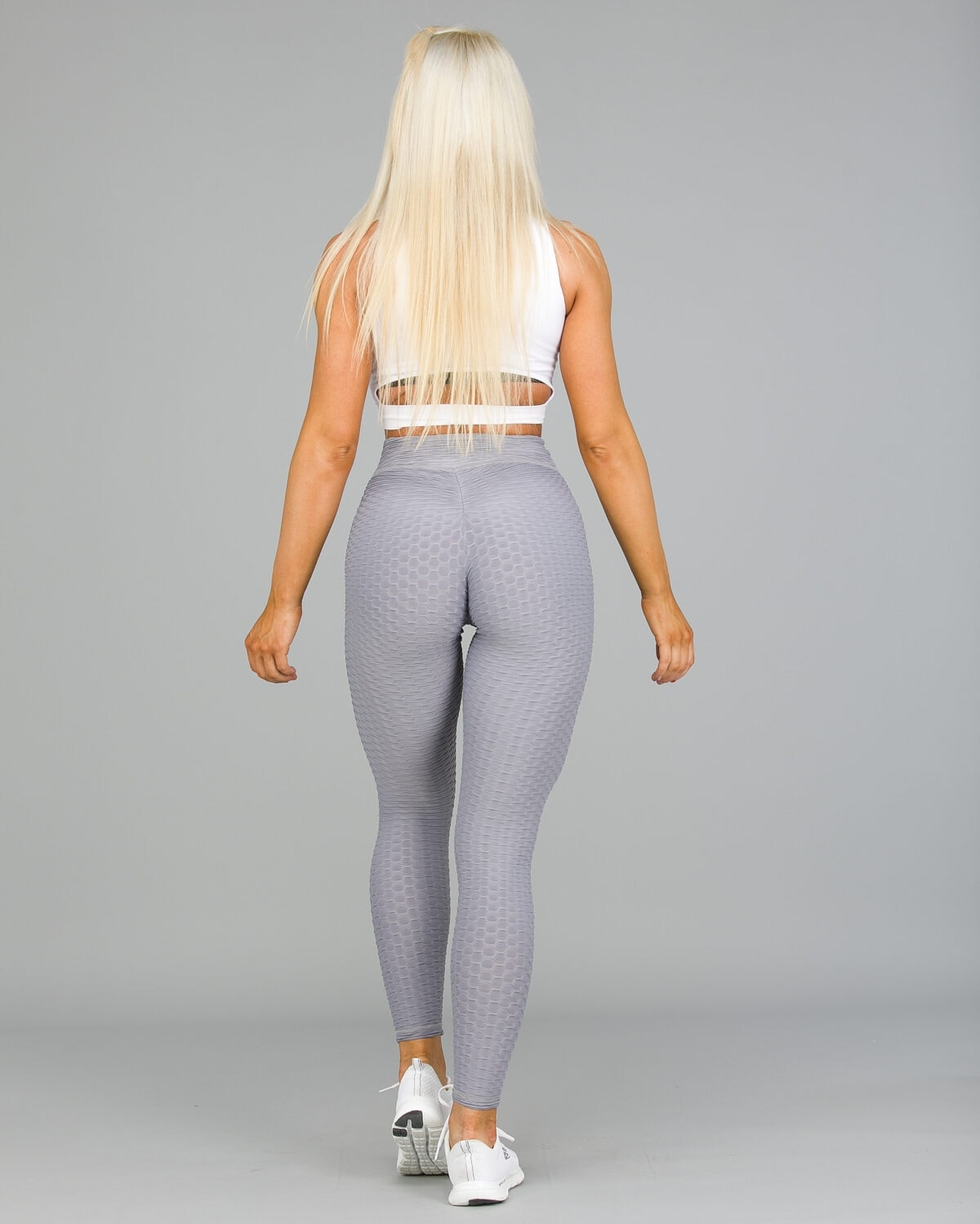 ABS2B-Fitness-Zero-Flaw-High-Rise-Leggings-Silver20-1200×1499