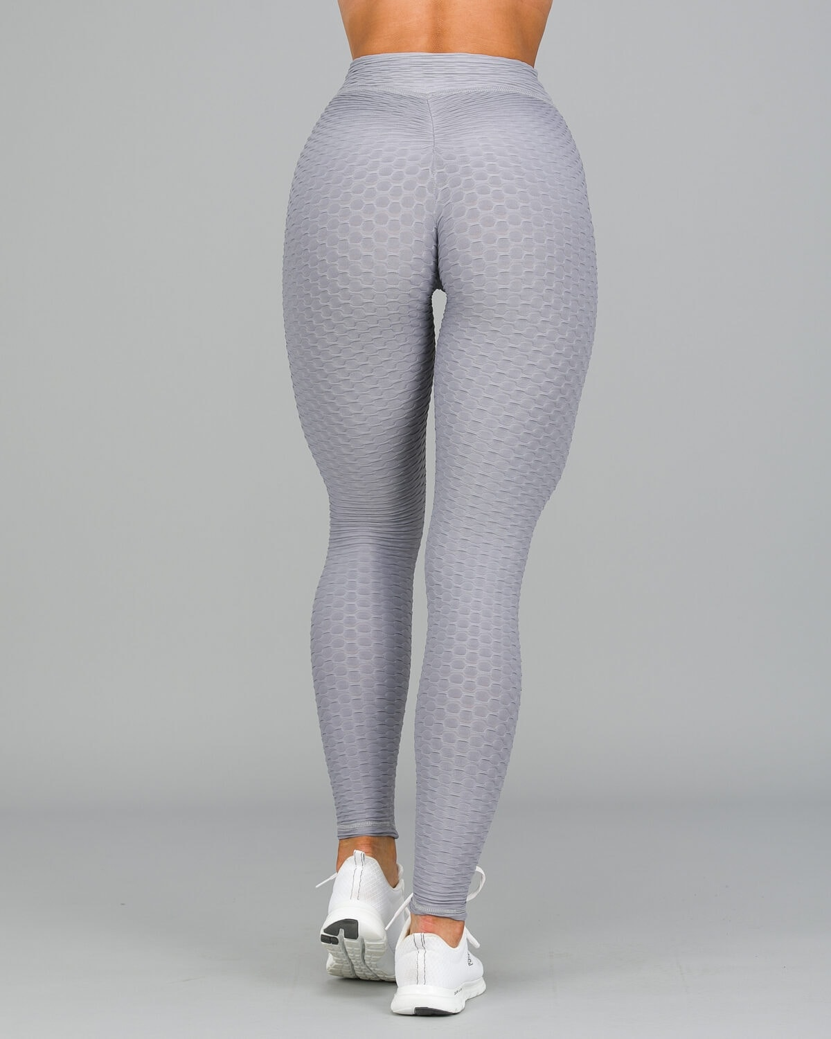 ABS2B-Fitness-Zero-Flaw-High-Rise-Leggings-Silver24-1200×1500