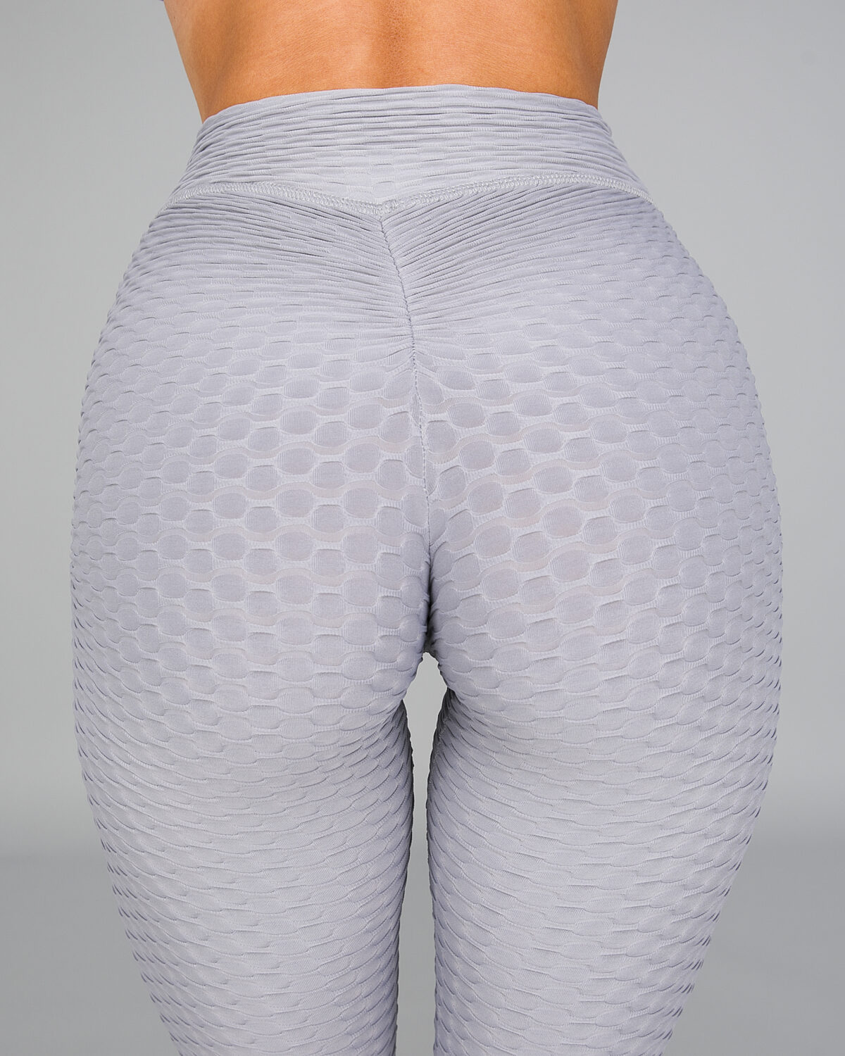 ABS2B-Fitness-Zero-Flaw-High-Rise-Leggings-Silver27-1200×1500