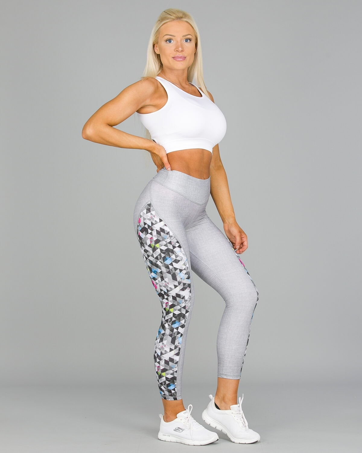 ABS2B-Fitness-Zero-Flaw-High-Rise-Leggings-Silver5-1-1200×1501