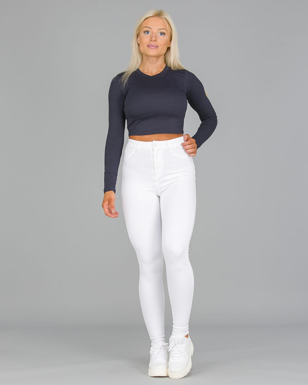 FAMME-4Flex-Jeans-White1-1200×1500
