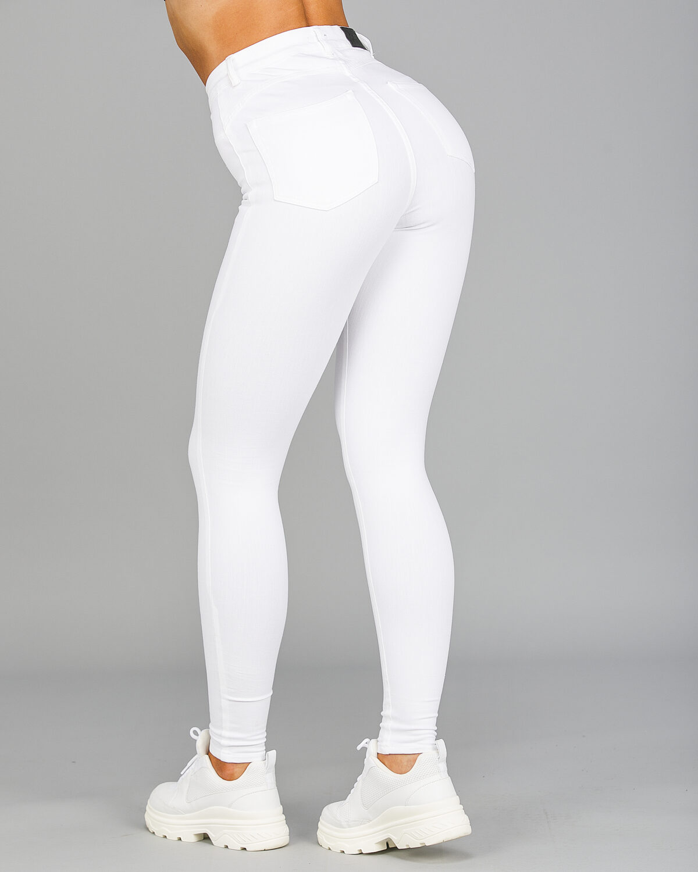 FAMME-4Flex-Jeans-White16-1200×1500