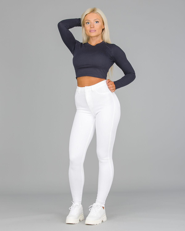 FAMME-4Flex-Jeans-White2-1200×1500