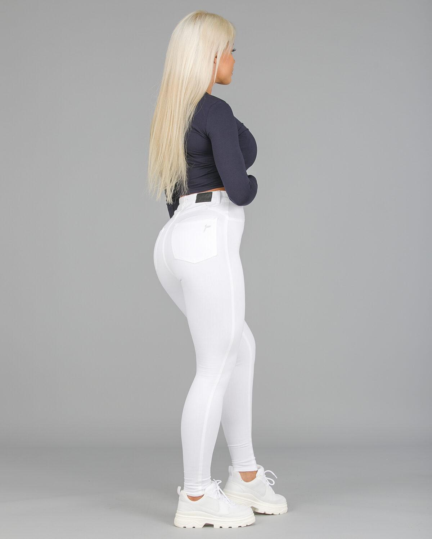 FAMME-4Flex-Jeans-White4-1200×1500