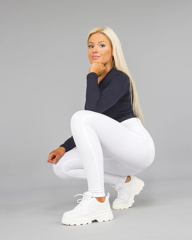 FAMME-4Flex-Jeans-White8-1200×1500