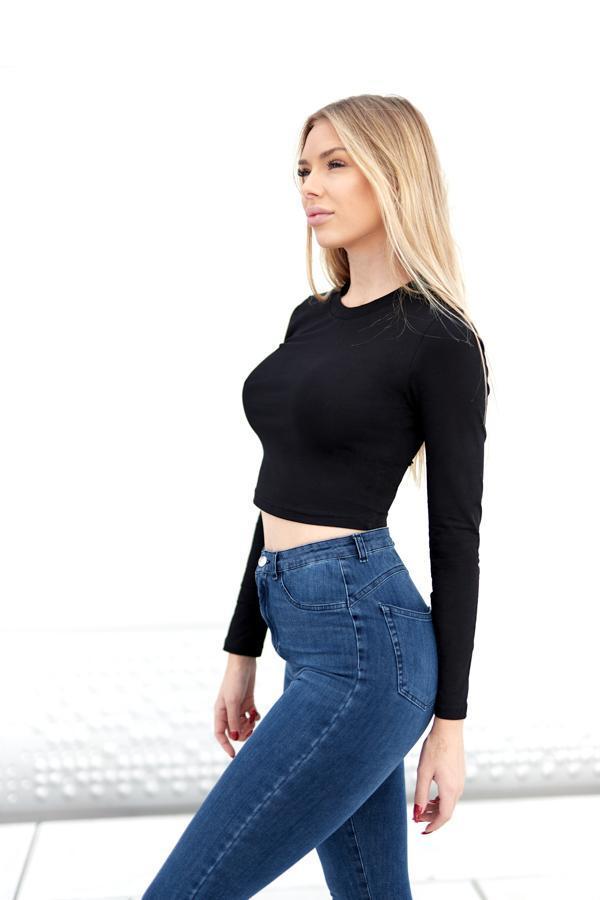women-seamless-Sport-top-Fitness-Running-gym-clothes-black-jersey-crop-long-sleeve_2000x