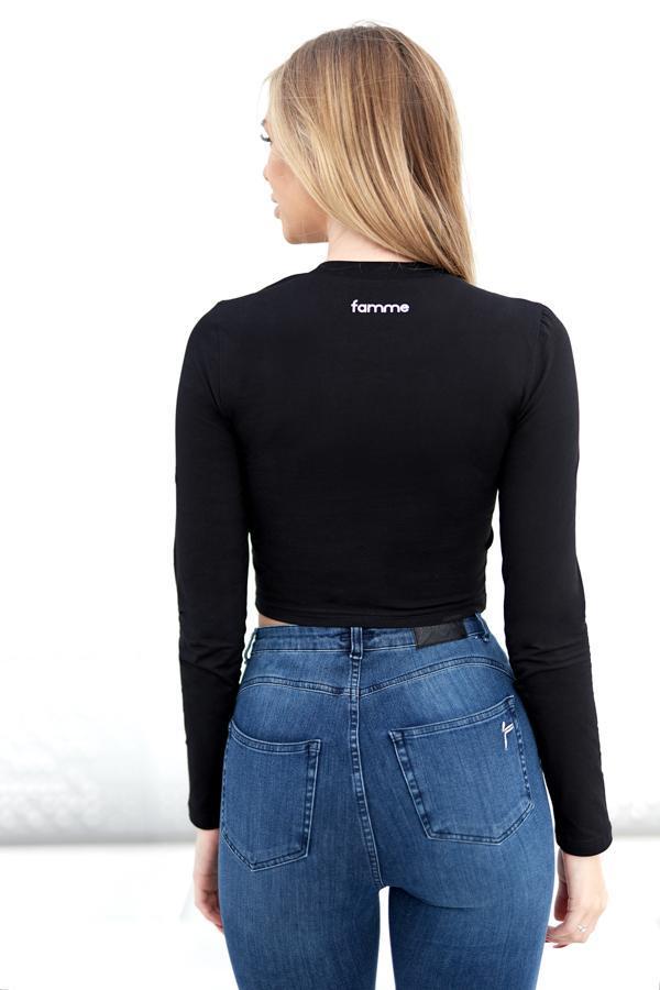 women-seamless-Sport-top-Fitness-Running-gym-clothes-black-jersey-crop-long-sleeve_dbbd95d2-e239-448a-b735-d8fbd67aa7a9_2000x