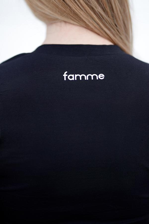 women-seamless-Sport-top-Fitness-Running-gym-clothes-black-jersey-crop-long-sleeve_f20fb0f3-47b6-4240-ab0d-55b32d2e59e0_2000x