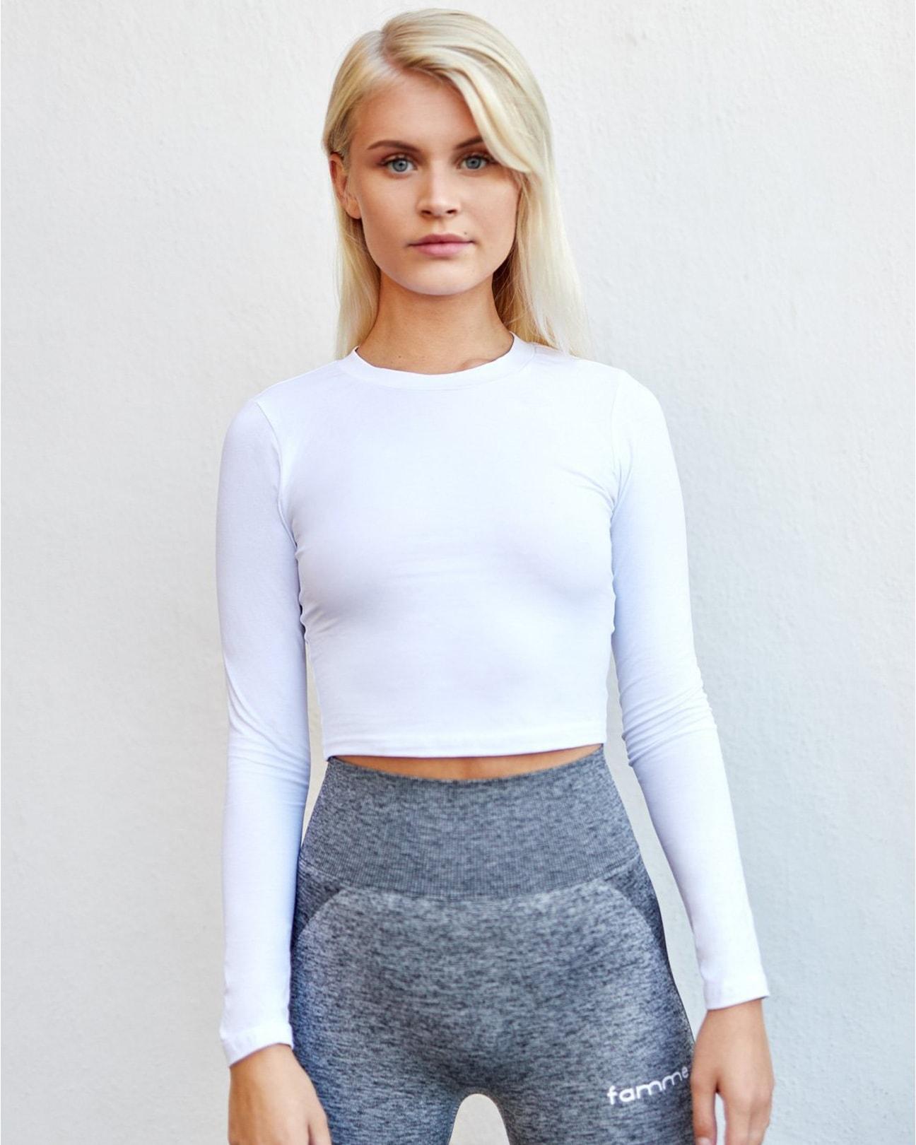 women-seamless-Sport-top-Fitness-Running-gym-clothes-white-jersey-crop-long-sleeve_2000x