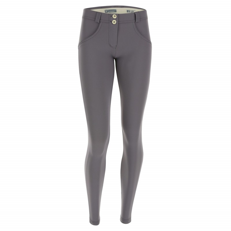 wrup-diwo-pro-regular-waist-super-skinny-g55-grey (1)
