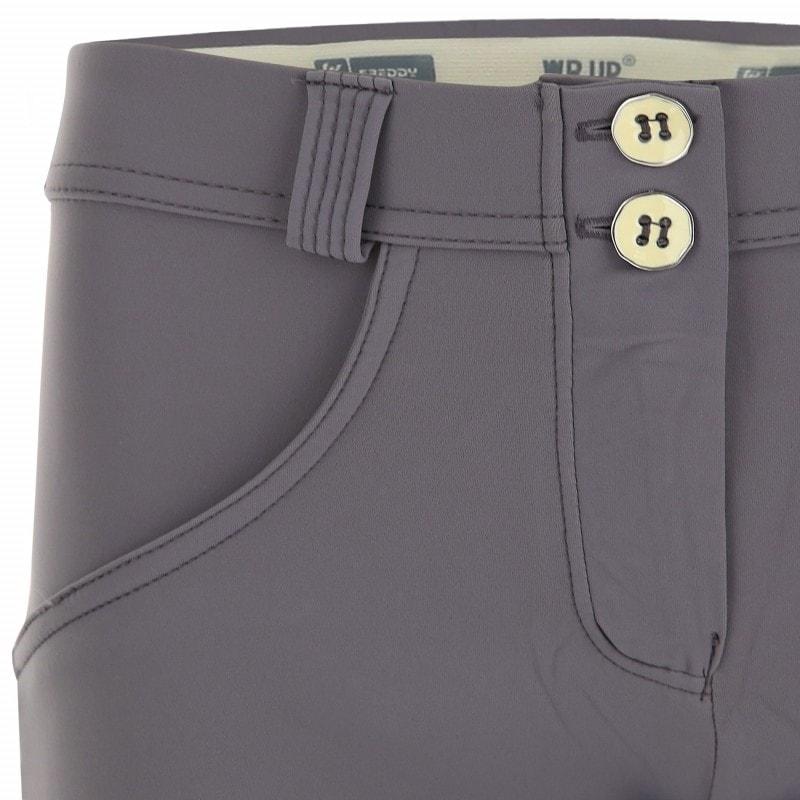 wrup-diwo-pro-regular-waist-super-skinny-g55-grey (2)
