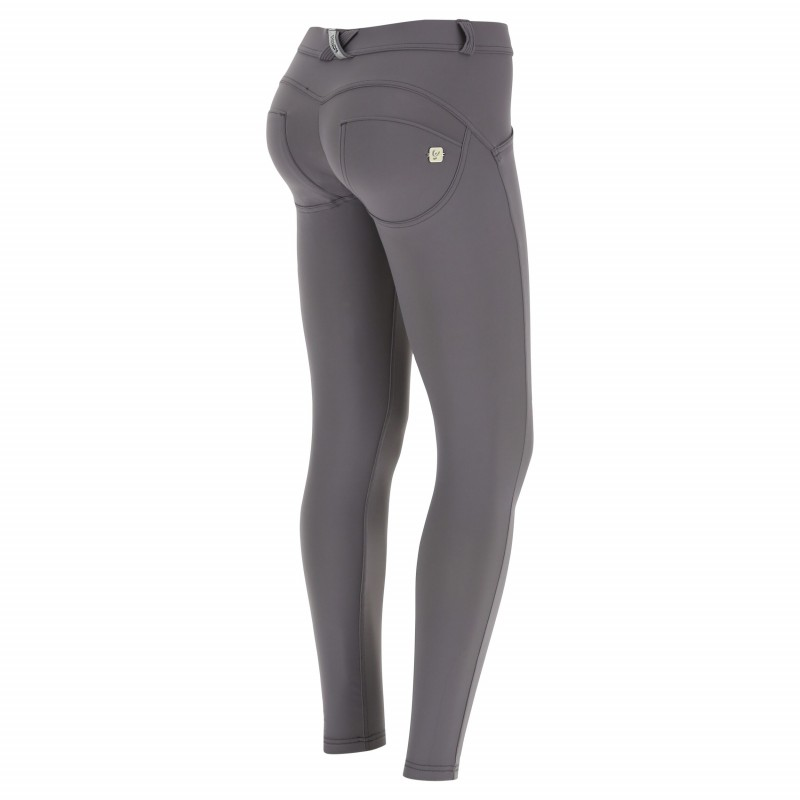 wrup-diwo-pro-regular-waist-super-skinny-g55-grey