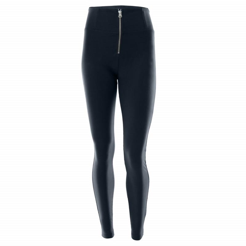 wrup-high-waist-skinny-b94-dark-blue (1)