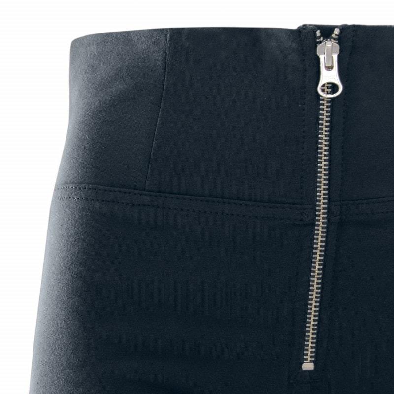wrup-high-waist-skinny-b94-dark-blue (2)