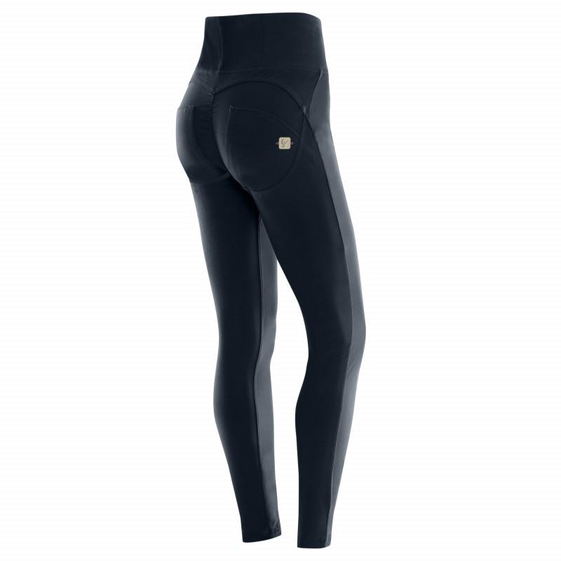 wrup-high-waist-skinny-b94-dark-blue
