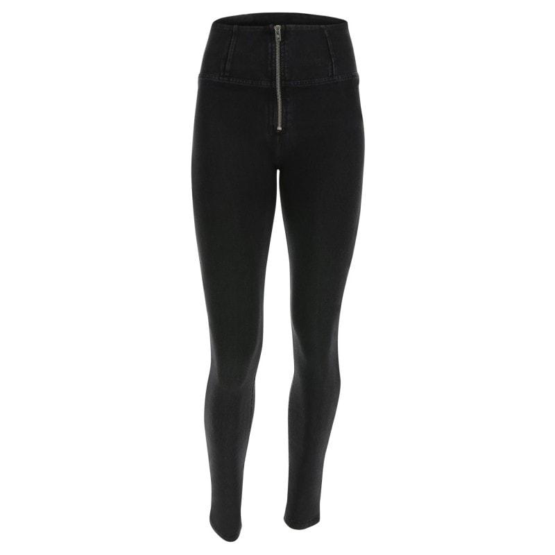 wrup-high-waist-skinny-denim-effect-j7n-black-denim-black-seam (1)