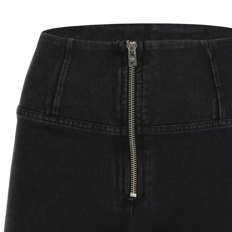 wrup-high-waist-skinny-denim-effect-j7n-black-denim-black-seam (2)