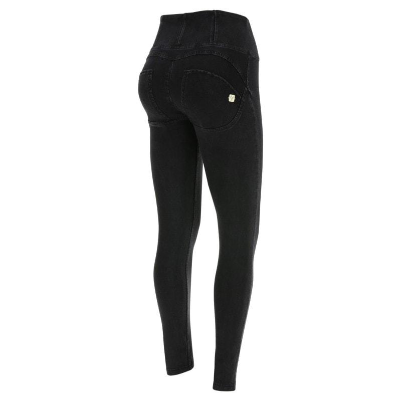 wrup-high-waist-skinny-denim-effect-j7n-black-denim-black-seam