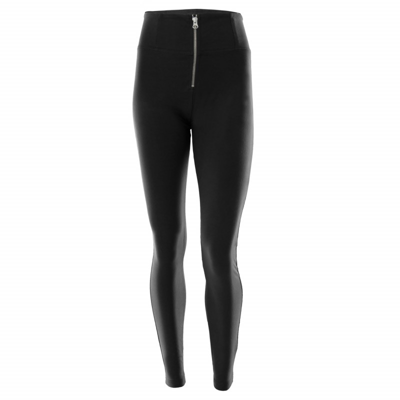 wrup-high-waist-skinny-n0-black (1)