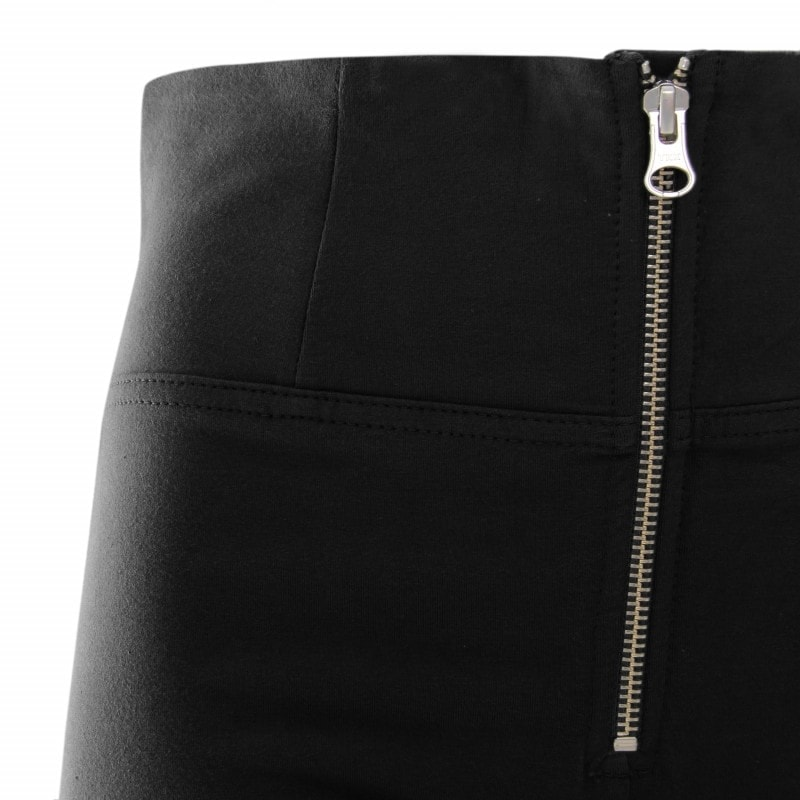 wrup-high-waist-skinny-n0-black (2)